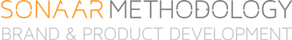 SONAAR METHODOLOGY, LLC